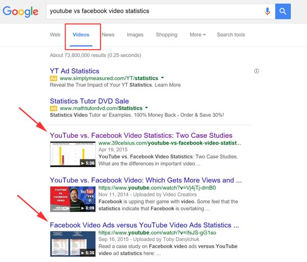 rank-videos-in-google-not-in-YouTube